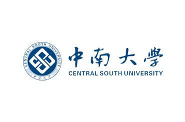 logo logo 标志 设计 图标 370_244