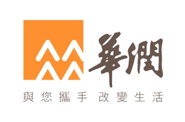 华润(集团)有限公司